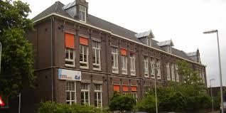 Circuitschool