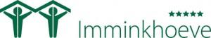 Imminkhoeve Logo