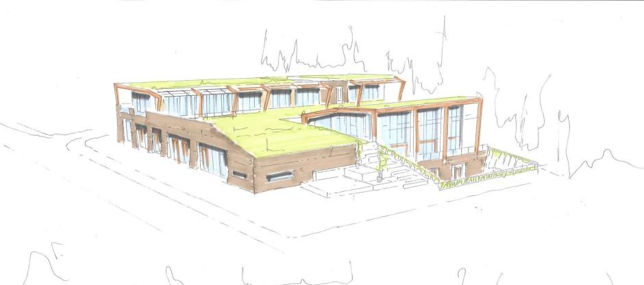 Sportcentrum Nijverdal